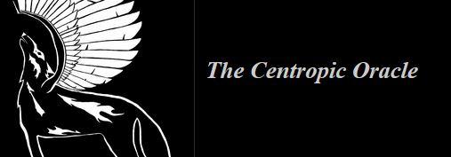 centropic oracle, thlush a lum, rebecca gomez farrell