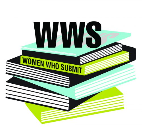 women who submit, women who submit lit, submission, publishing