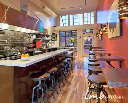 southie, oakland, restaurant, review