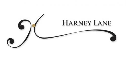 harney lane, wines, vineyards, lodi wine