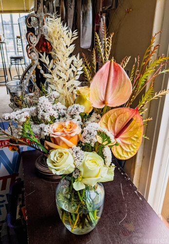 matilda bloombox, matildas bloombox, flower arrangements, bay area, local flowers, flower delivery, weekly flowers, monthly flowers